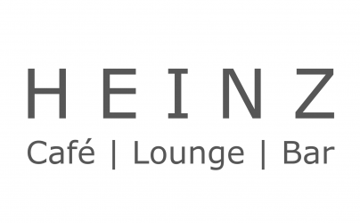 H E I N Z – Cafe | Lounge | Bar